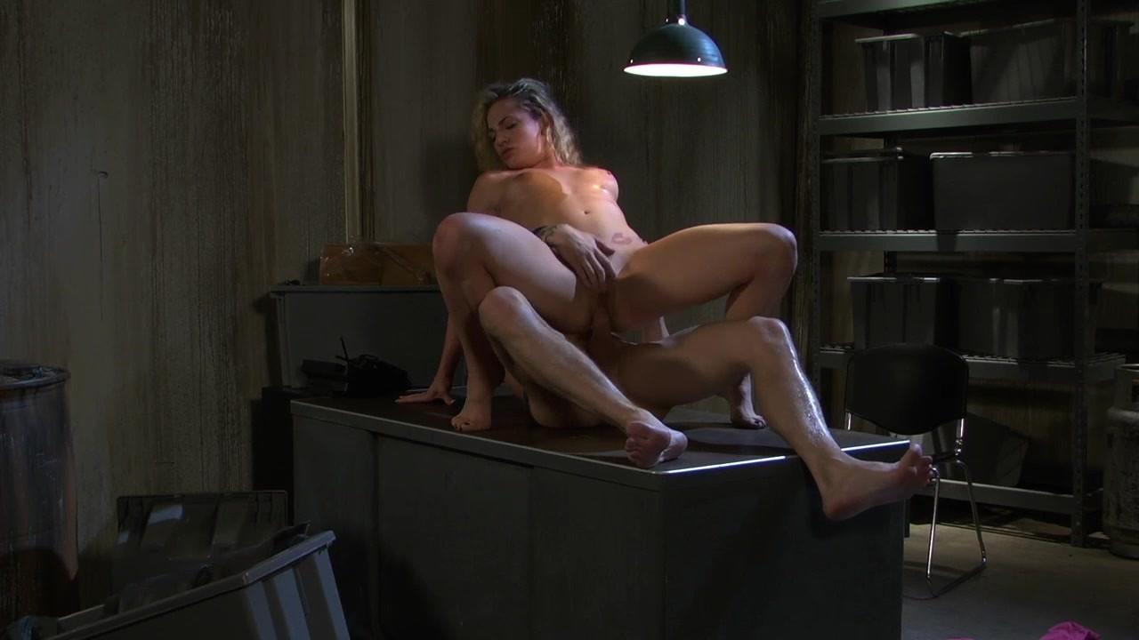 Terminator Porn