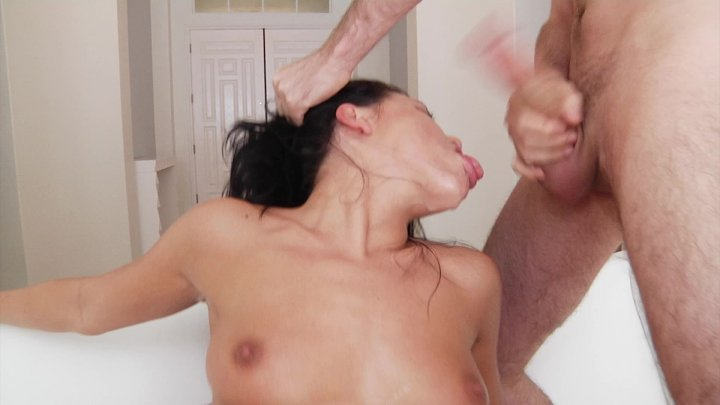 Scene with Erik Everhard, Mick Blue, Criss Strokes and Adriana Chechik - image 5 out of 20