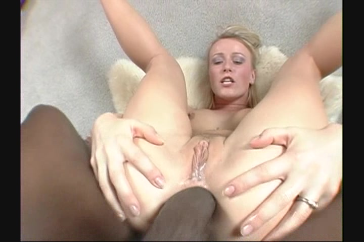 No cum dodging allowed 13 scene 1 veruca james 4