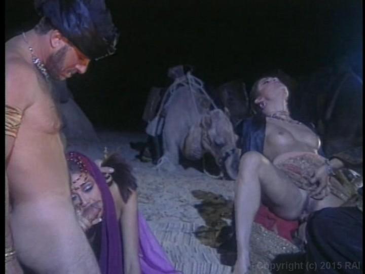 ancient secret of kamasutra porn