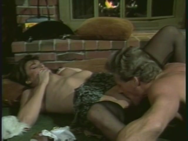 Amber woods tom byron marc wallice in classic porn site - 63 part 2