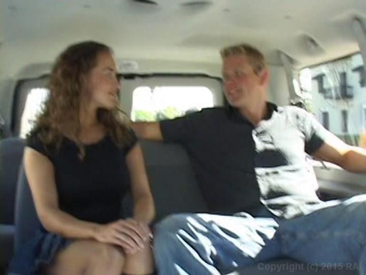 Backseat Suck 48