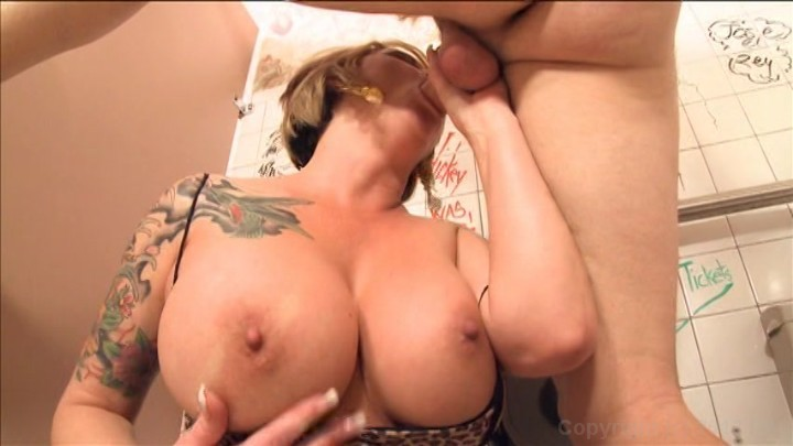 Jessica smith deepthroat video