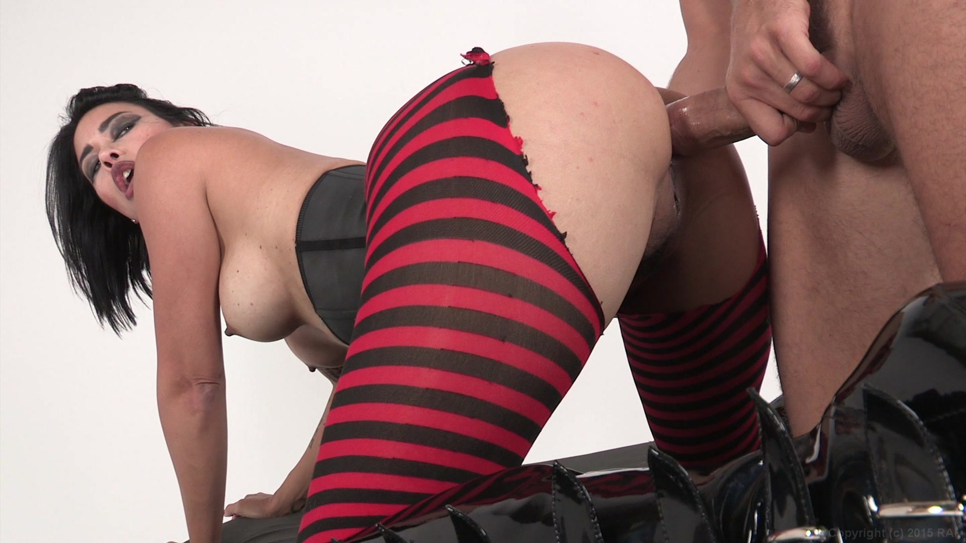 Scene with Mick Blue and Dana Vespoli - image 18 out of 20