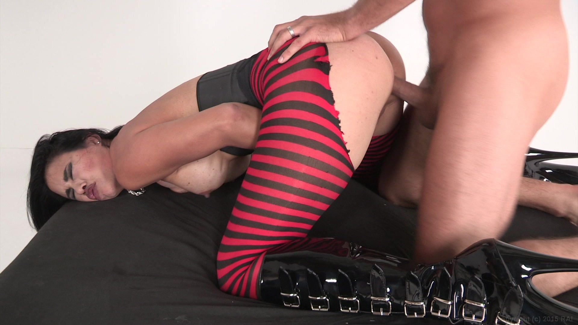 Scene with Mick Blue and Dana Vespoli - image 19 out of 20