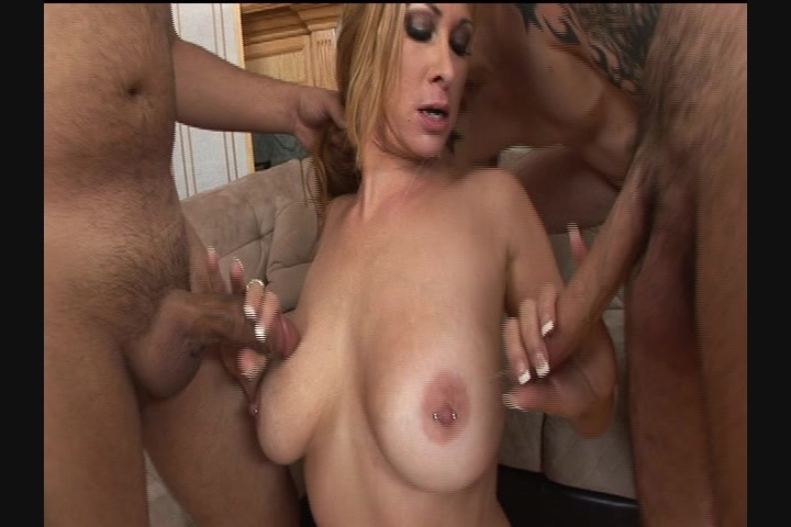 woman having sex together