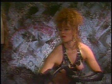 Nikki blonde pornstar