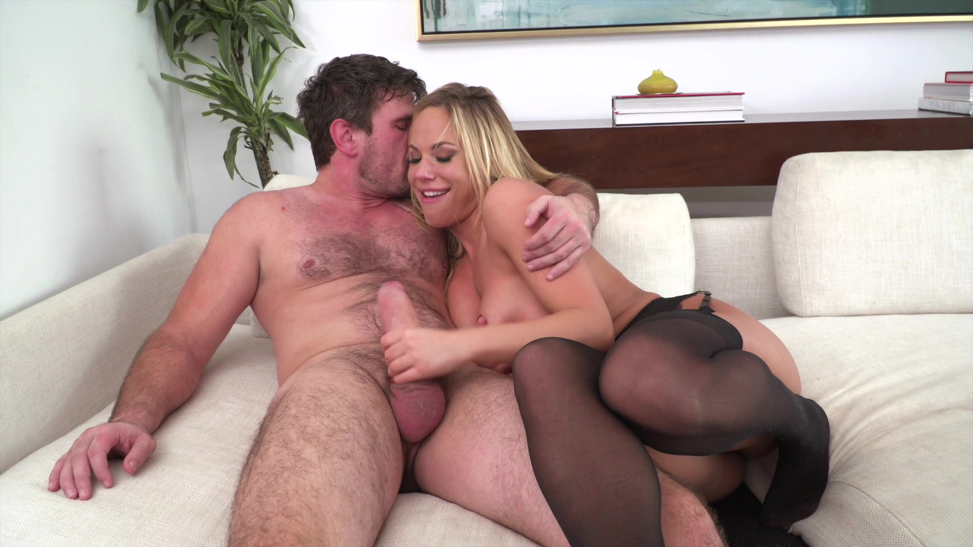 Top Porn Images Jenteal in liquid pantyhose