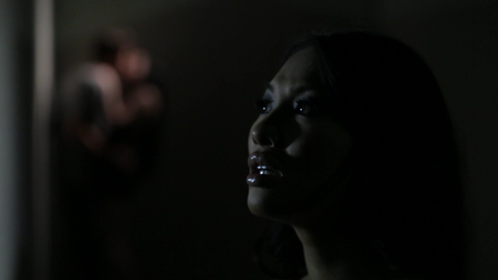 Scene with Asa Akira - image 4 out of 19