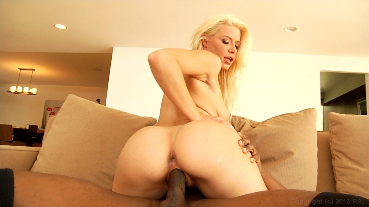 Scene with Anikka Albrite - image 17 out of 20
