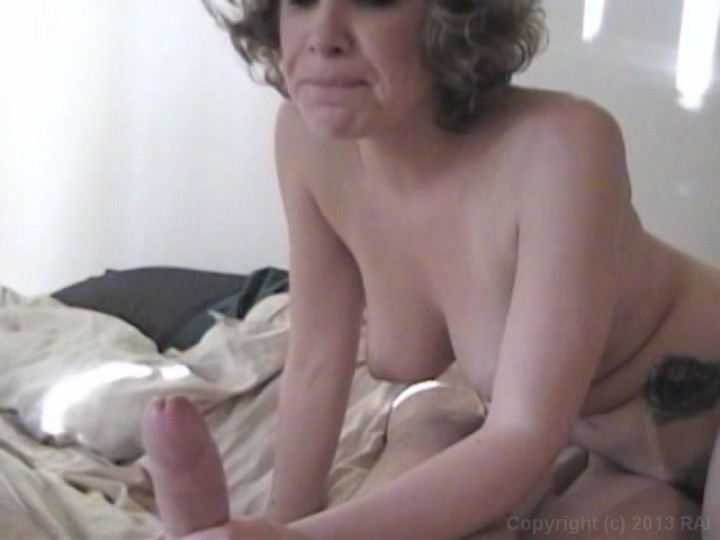 Dirty home clip