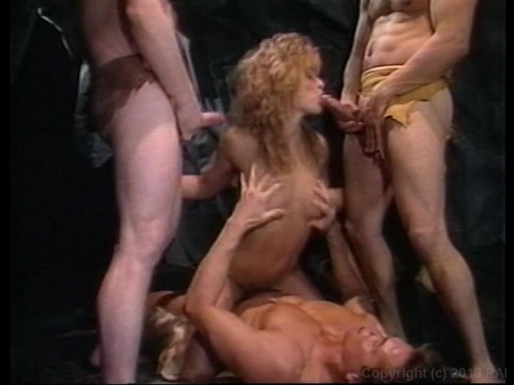 Barbara dare porn movies