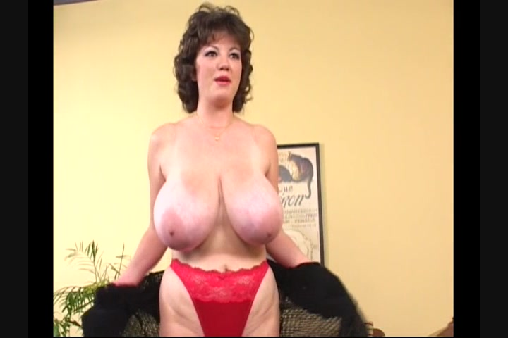Gallery housewife mature