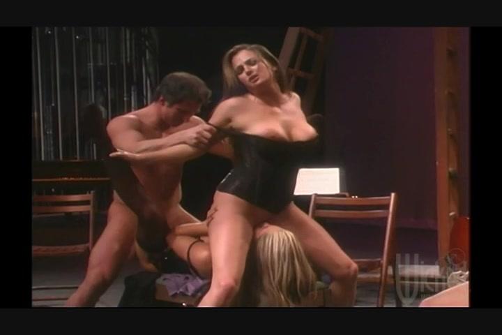 Jennifer white porn pics