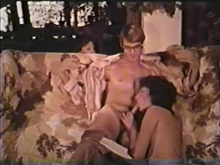 Peepshow loops 344 1970s scene 4 6
