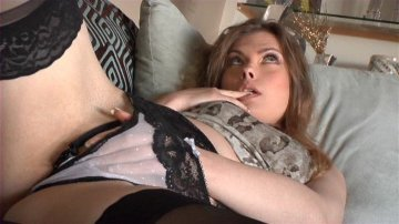 Wifes sister drunk porn
