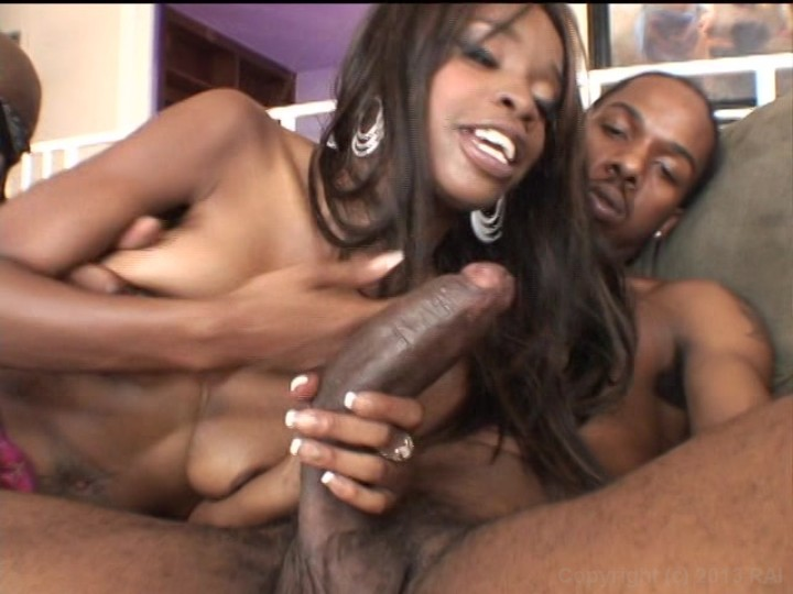 Taylor leigh threesome