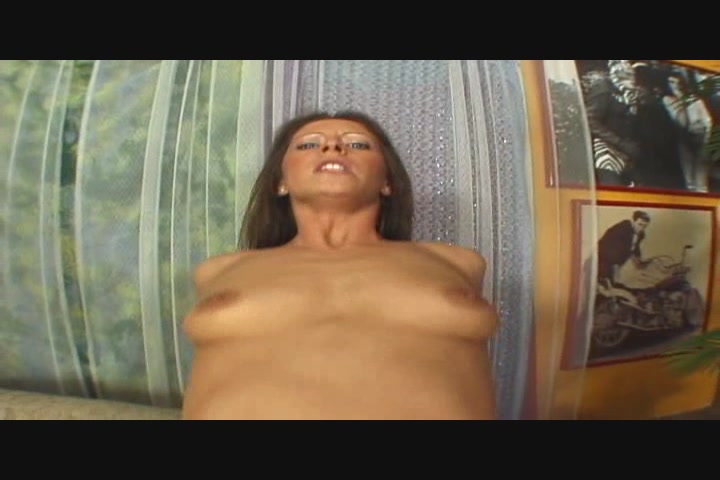 Hairy Hookers 93