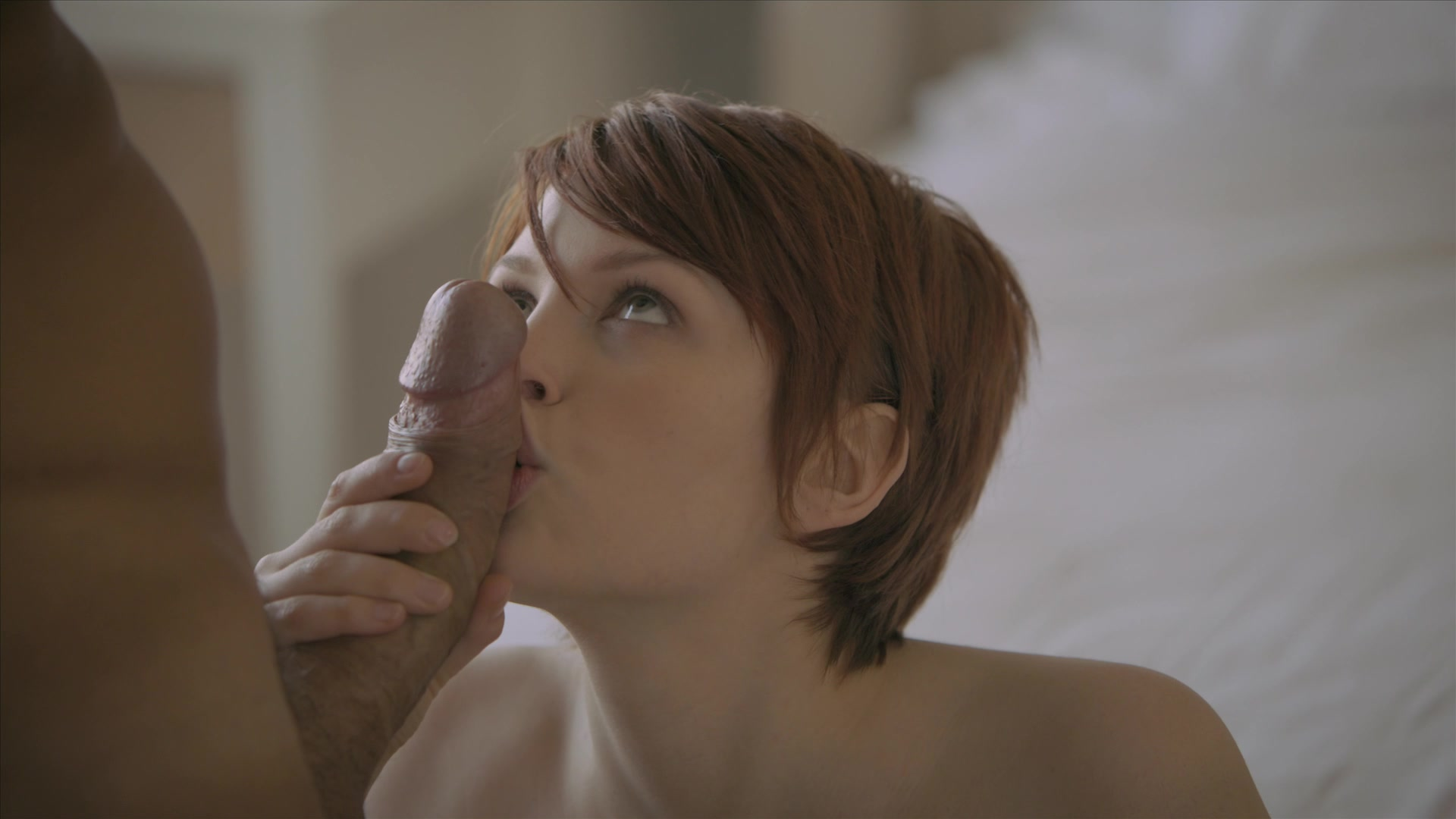Scene with Bree Daniels - image 11 out of 20