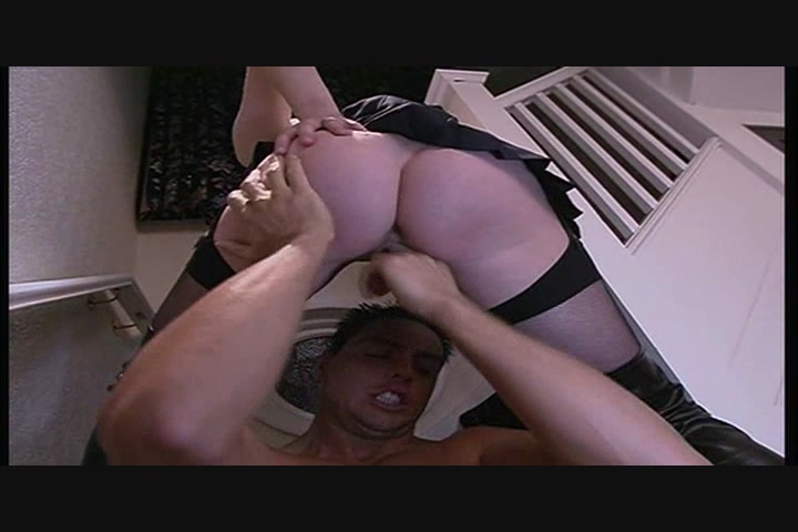British ian tate cum facial compilation - 3 part 10