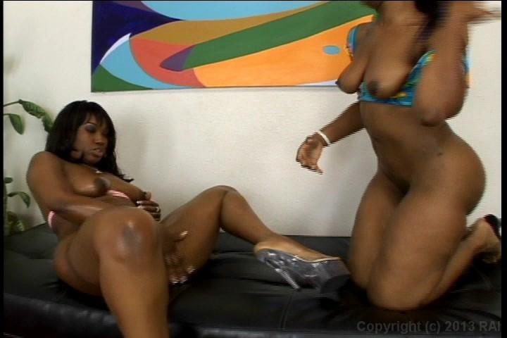 black porn Holla girlz