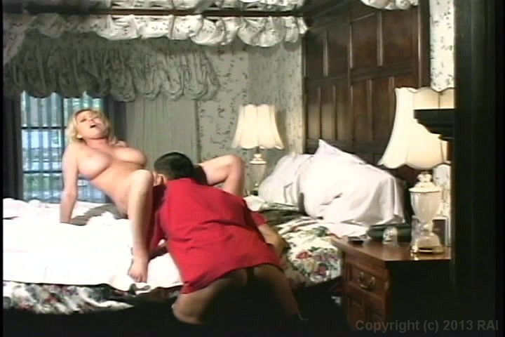 Women in shaking orgasm videos