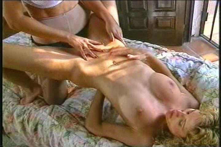 Any dialogue Leg sex dream