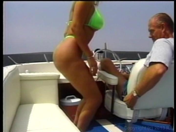 Maruja espaola se engancha al porno y se convierte en