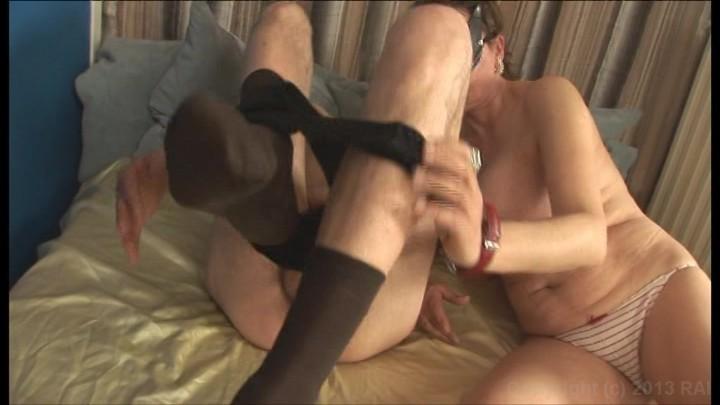 gratis porno video porno lesbo video