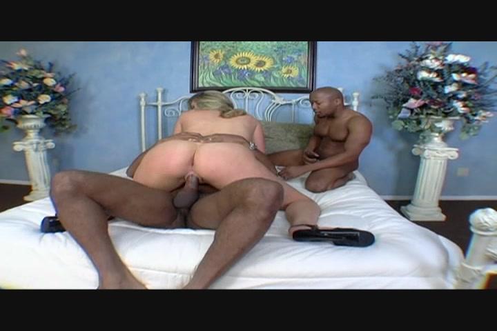 Milkshake porn ass