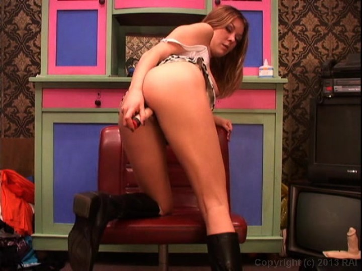 Adult Video Mail Order 63