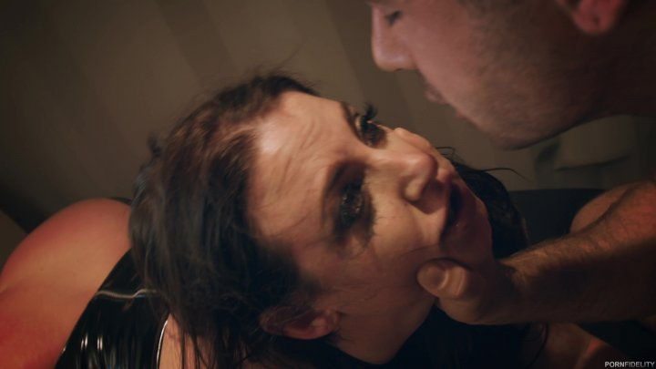 Scene with Angela White and Chad White - image 14 out of 20