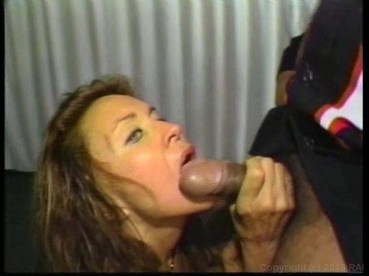 Angelina jolie and antonio sex scene