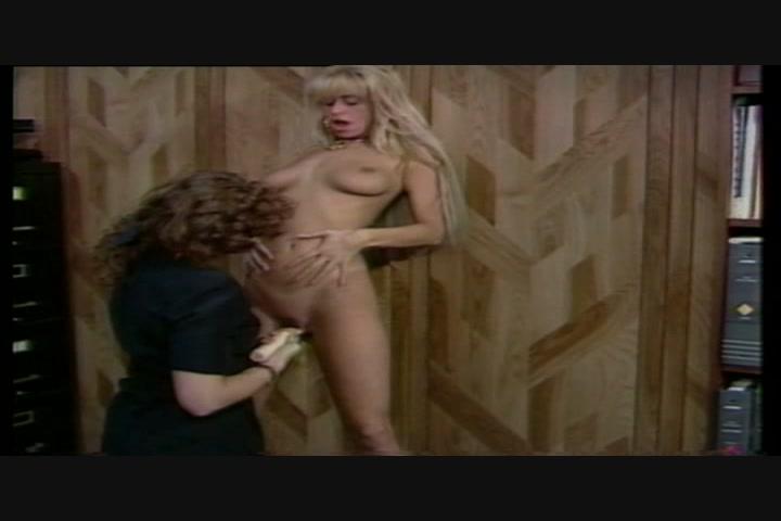 Xxx nude latina videos