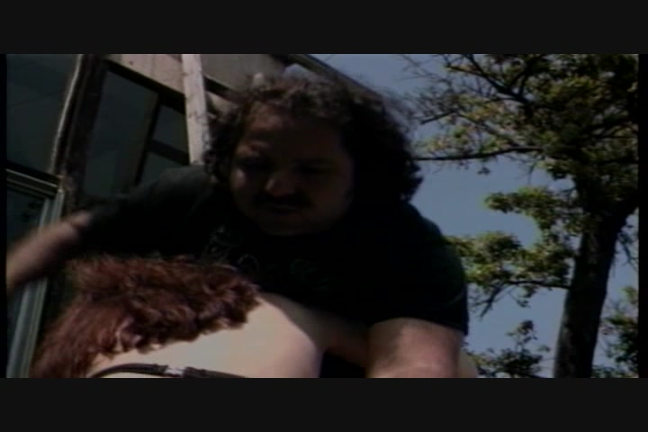 Ron Jeremy Porn Videos Pornhubcom