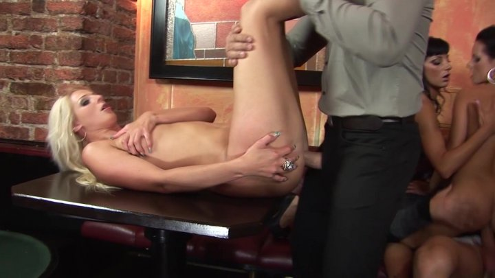 Nickole recommends Young shaved blond pussy