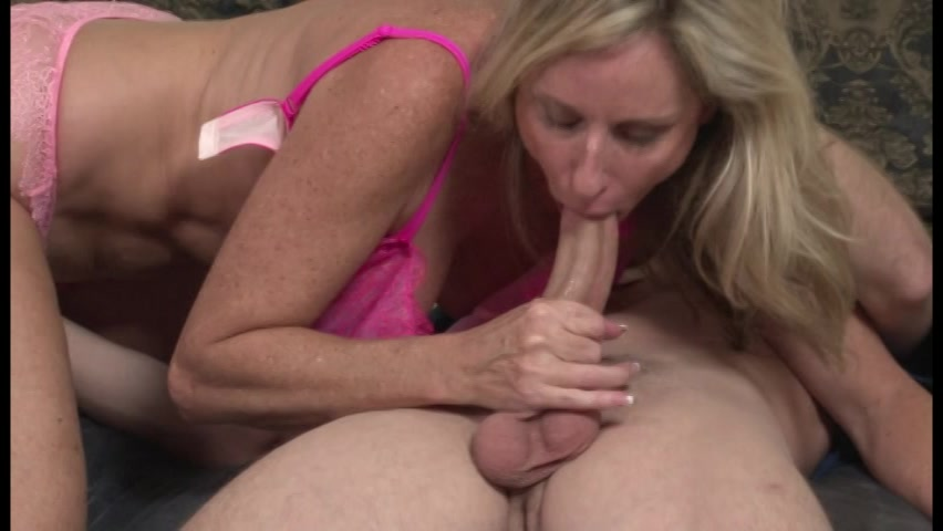Jodi west getting fucked Very hot