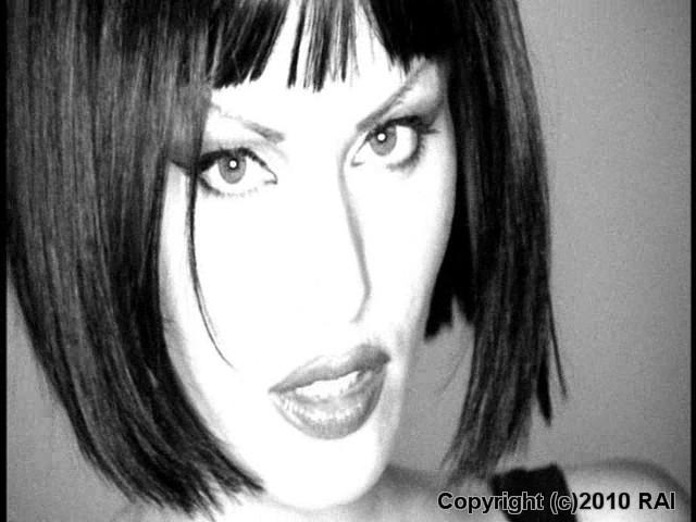 Aria giovanni 2001 andrew blake movie 4