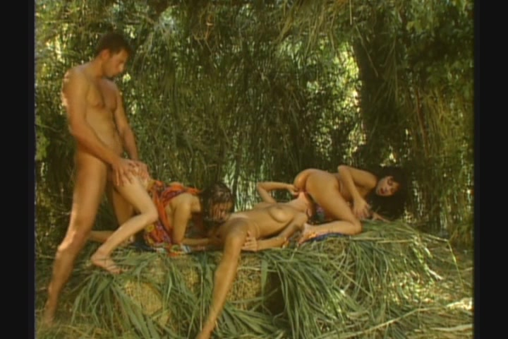 tropical-cock-tales-smotret-onlayn