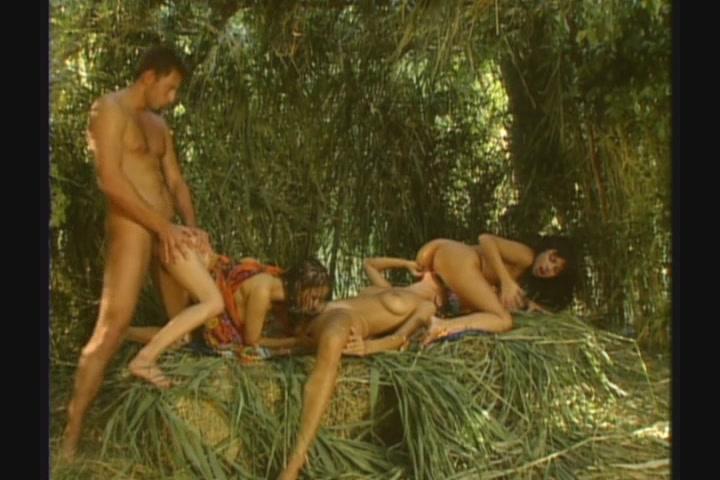 smotret-porno-tropical-cock-tale