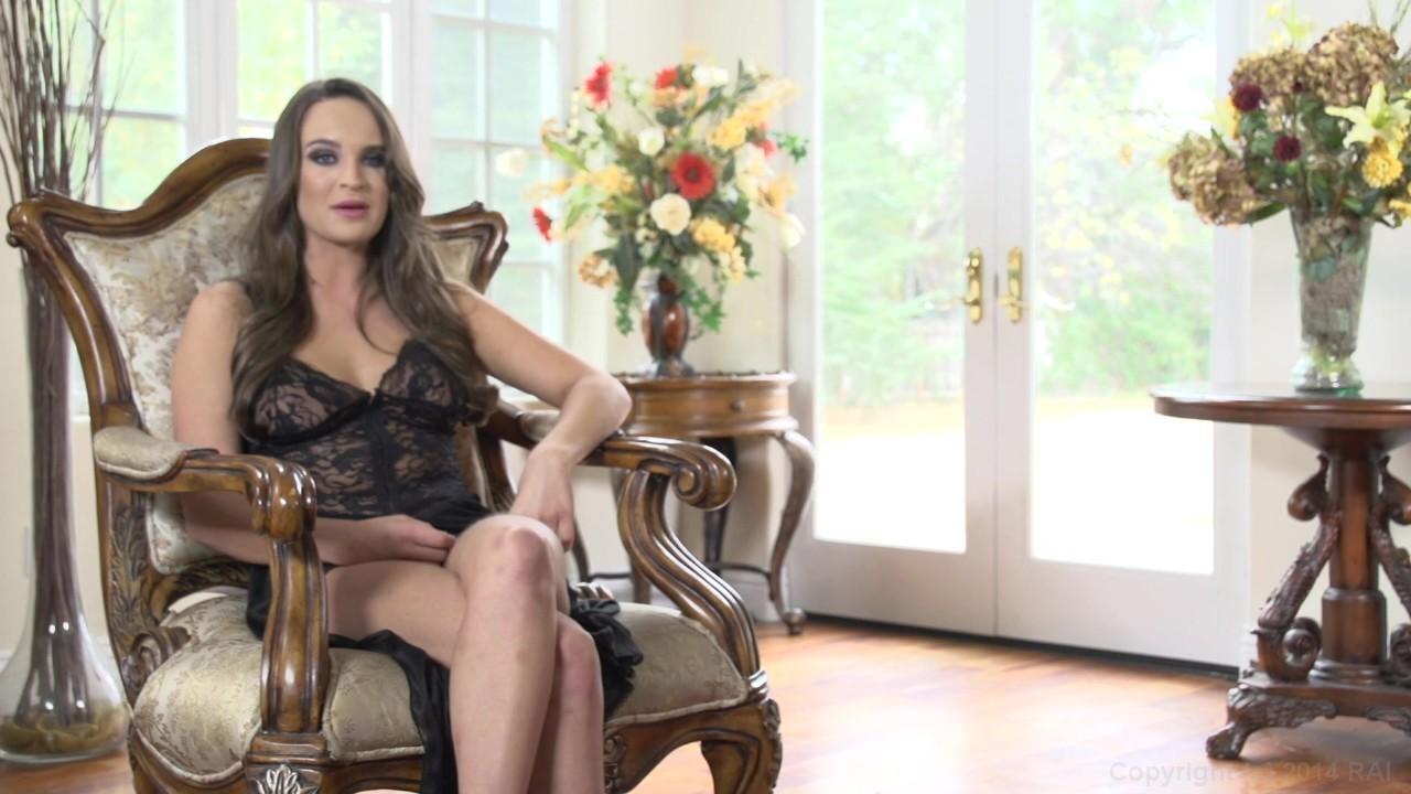 Nice brunette Teal Conrad sucking cock on her friend's wedding № 20714 без смс
