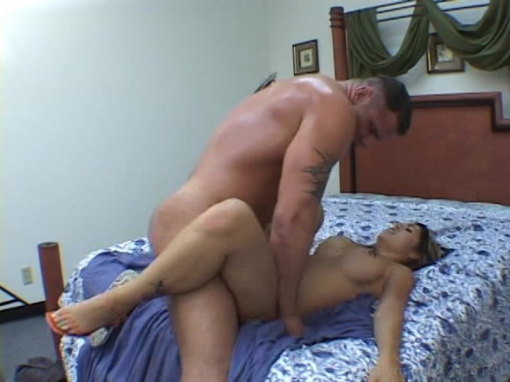 big fat juicy cunt xtube porn video mastersgalleryin xml flv