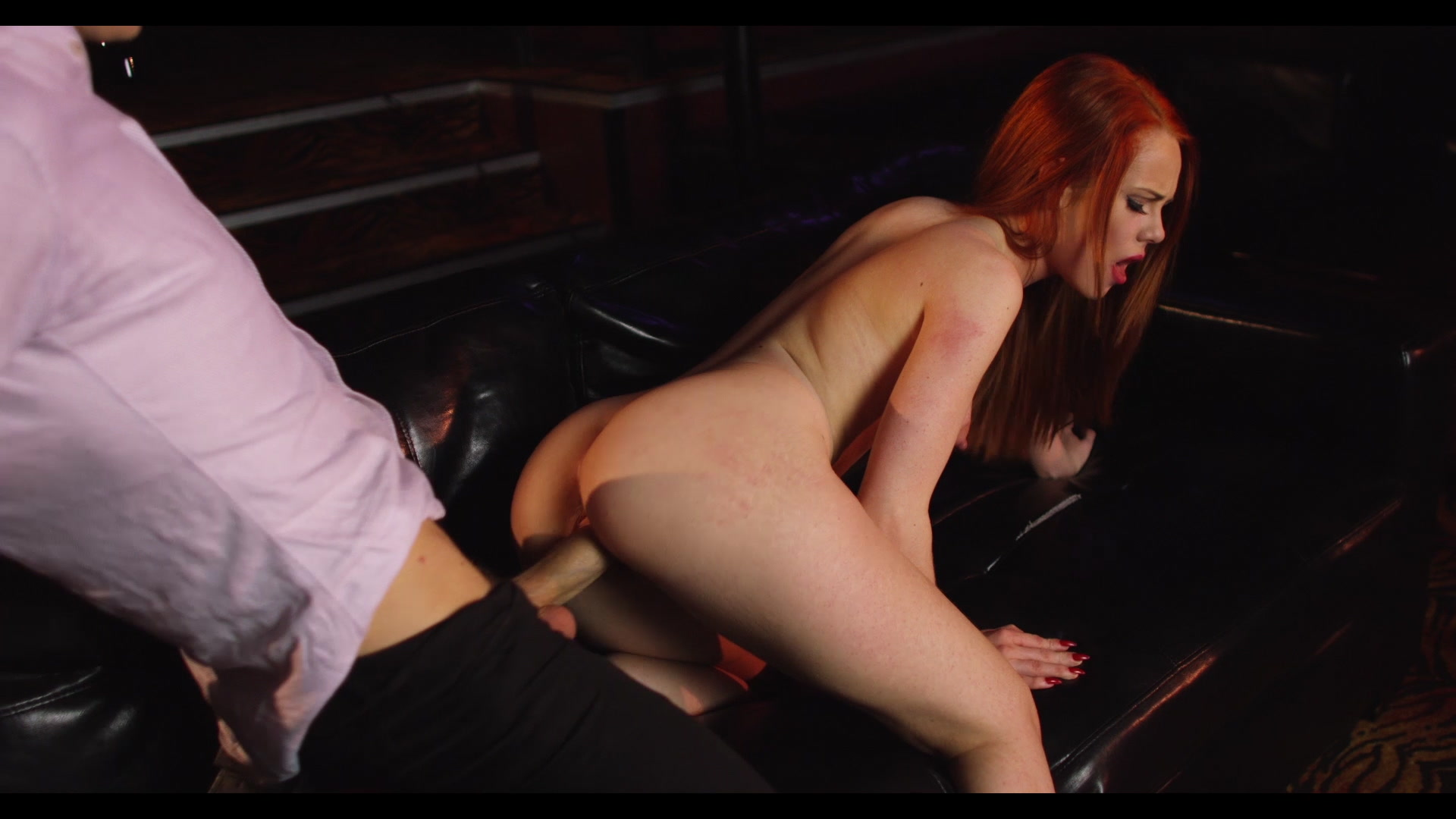 Scene with Ella Hughes - image 11 out of 20