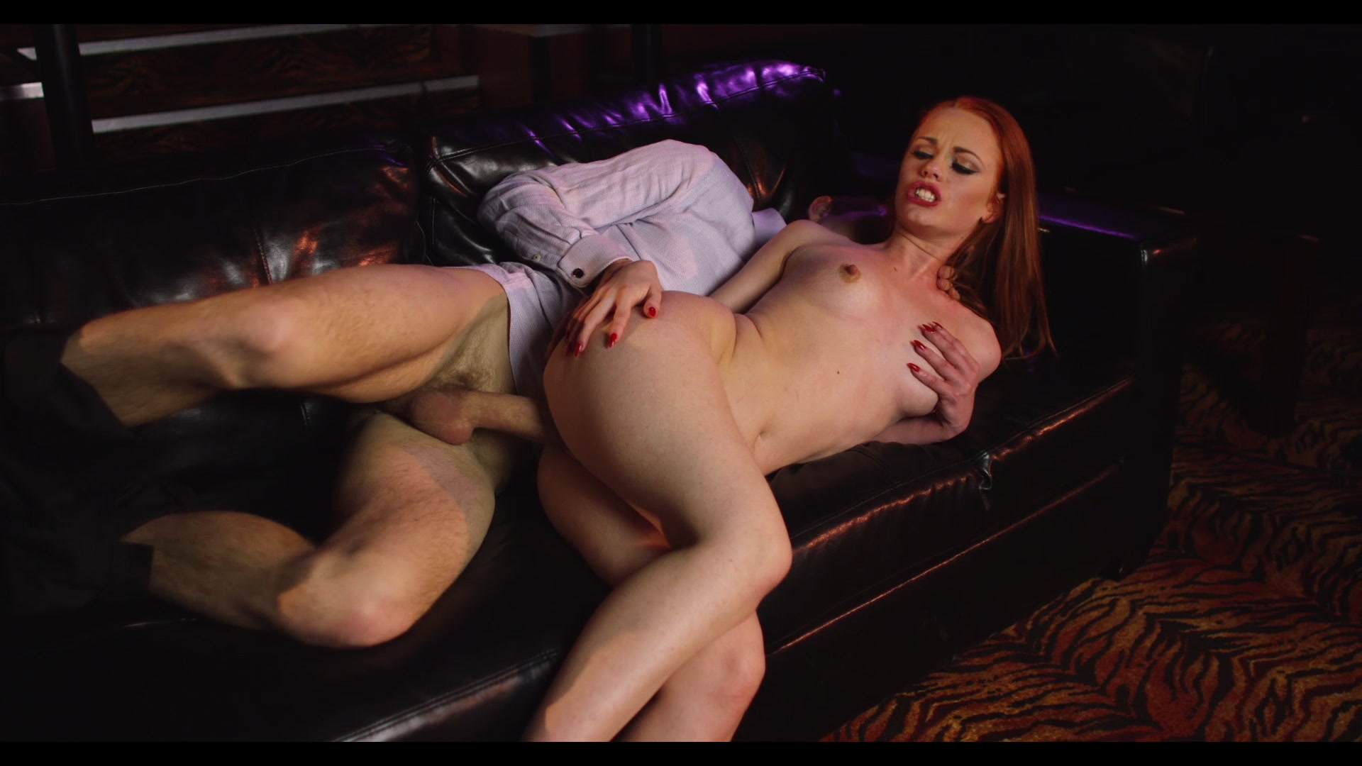 Scene with Ella Hughes - image 18 out of 20