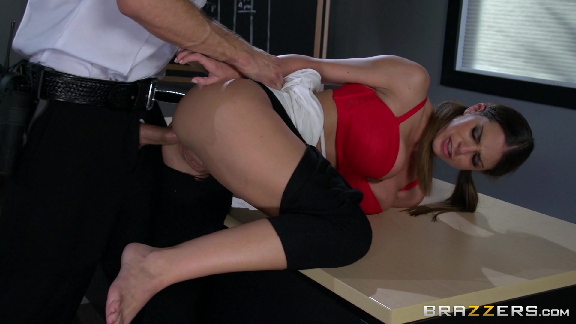 Adult Sexual Education 119