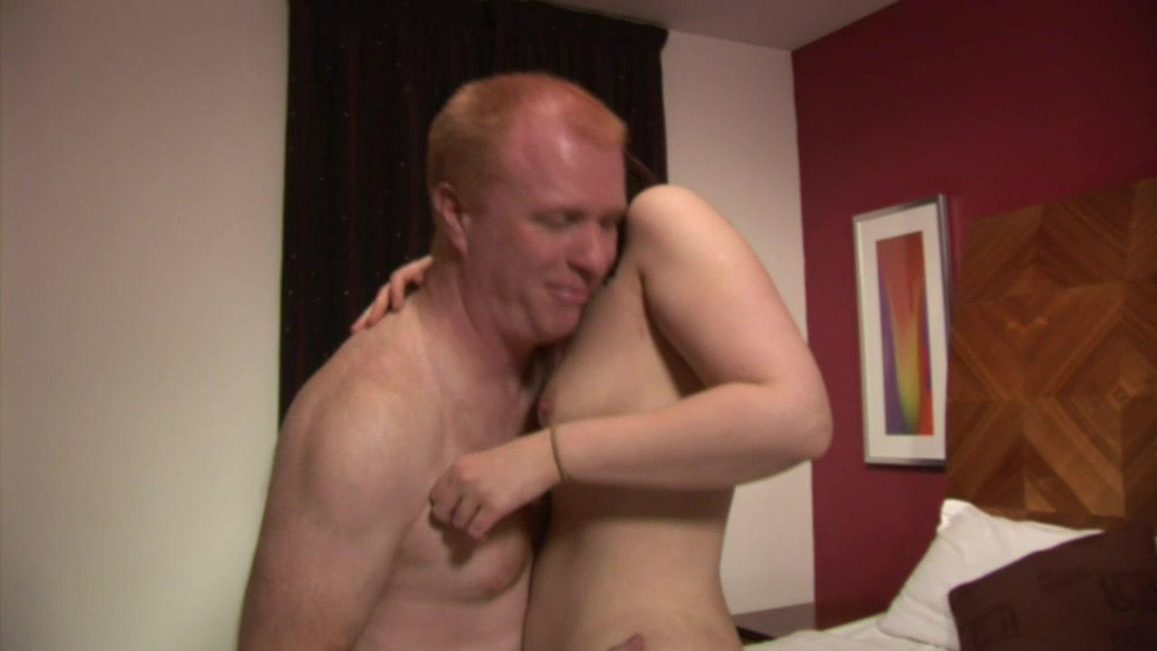 sex dvd real escort photos bøsse