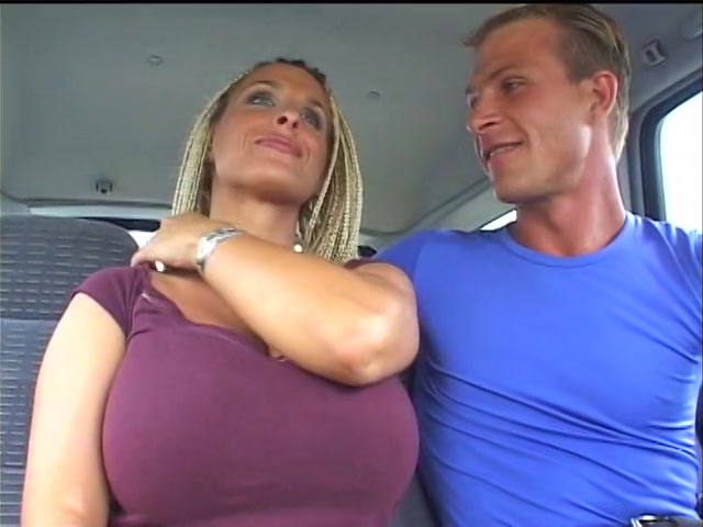 Milf cruiser free videos nice and