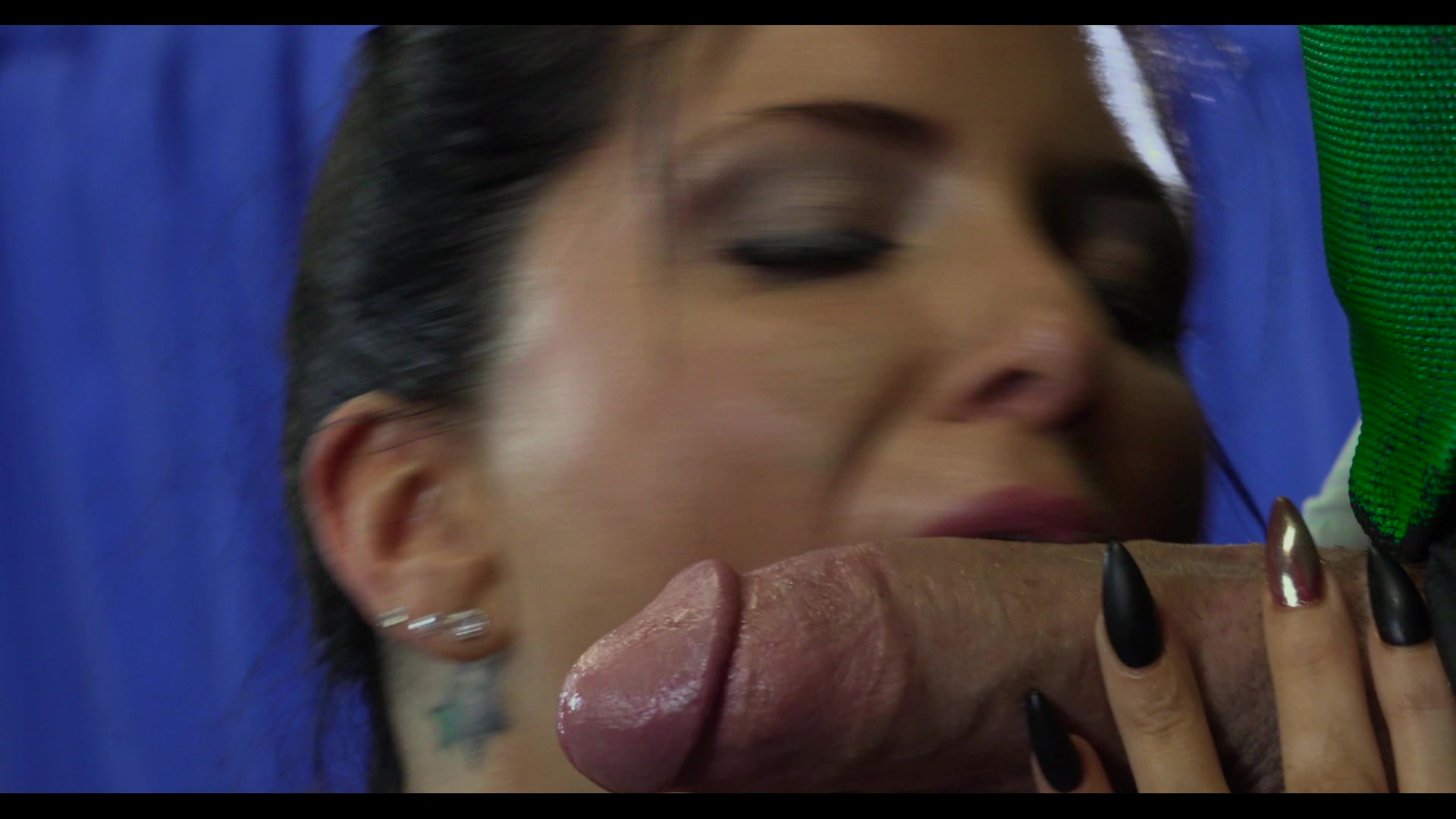 Scene with Xander Corvus and Romi Rain - image 8 out of 20