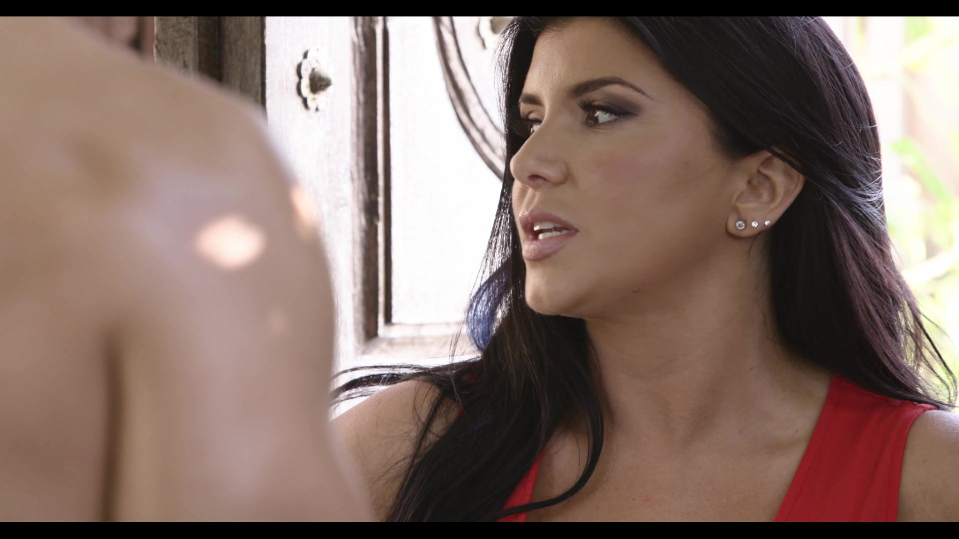 Scene with Ryan Driller and Jessa Rhodes - image 13 out of 20