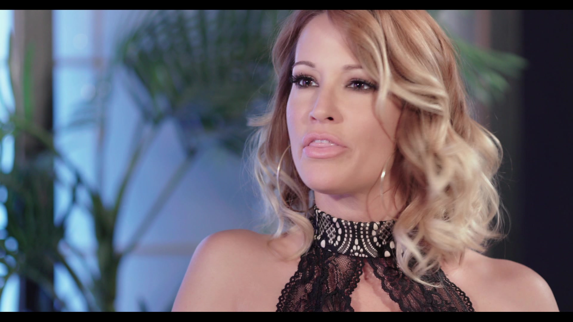 Scene with Jessica Drake, Derrick Pierce and Katrina Jade - image 3 out of 20
